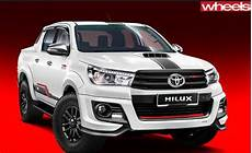 2020 Toyota Hilux by 2020 Toyota Hilux Specs And Release Date Toyota Specs
