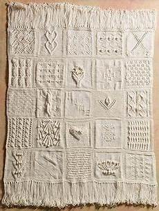 Tree Of Life Knitting Chart Free Knitting Pattern Afghans Amp Blankets Tree Of Life