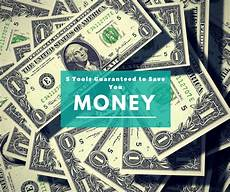 Best Way To Manage Money The Best Ways To Save Money This Year 5 Fun Tools That