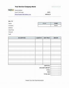 office receipt template free receipt template for openoffice flowersheet