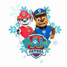 Paw Patrol Sofa Png Image by Schedule Winter Oc 2020