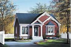 Designs Floor Plans Small Traditional Bungalow House Plans Home Design Pi