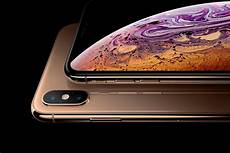 iphone xs max hd images where to buy the iphone xs and xs max macworld