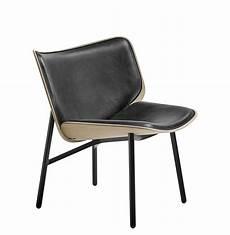 fauteuil sessel fauteuil rembourr 233 dapper hay noir made in design