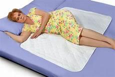 waterproof underpad sheet mattress pad protector bed