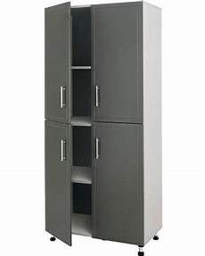 check out these bargains on free standing cabinets racks