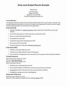 Resume Entry Level Objective Examples Iam Infosec Resume Ghostwritingrates Web Fc2 Com