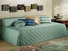 furniture cozy daybed mattress cover for your furniture