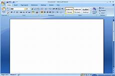 Templates In Word 2007 How Do I Change The Normal Template In Word 2007 To My