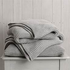 Gray Throws And Blankets For Sofa 3d Image by Eyeing Up Blankets Clearly Getting Buy Bedroom