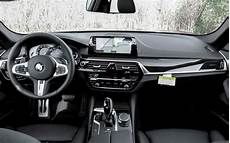 2019 bmw 540i interior comparison bmw 5 series 540i xdrive 2019 vs bmw x4
