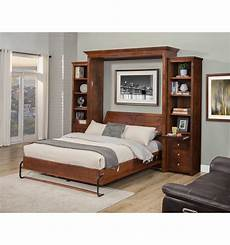 florence murphy bed simply woods furniture pensacola fl