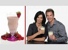 Best Meal Replacement Shakes For Weight Loss   YouTube