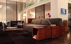 arredamento design desout the design outlet
