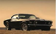 american muscle cars 1969 ford mustang fastback 187 usa