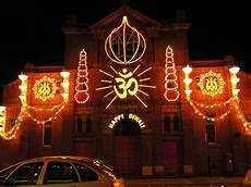 Making Diwali Lights Happy Diwali Wishes Quotes Whatsapp Status Dp Images Pics