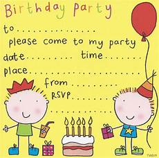 Free Printable Party Invitations For Boys Party Invitations Birthday Party Invitations Kids Party