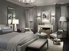 Bed Room Design 22 Beautiful And Bedroom Design Ideas Design Swan