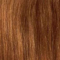 Caramel Hair Colour Chart Caramel Hair Dye Colors Highlights Amp Extensions