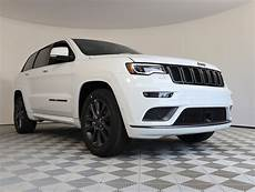 2019 jeep high altitude new 2019 jeep grand high altitude for sale west