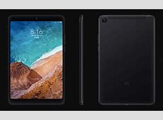[EXCLUSIVE] Xiaomi Mi Pad (Plus) 4 10 inch to Launch in