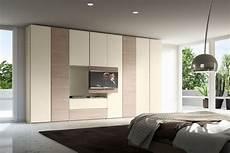 armadio porta tv da letto armadio con porta tv estraibile gola napol arredamenti