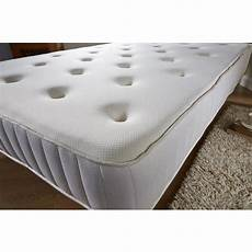 bonnell and memory foam small mattress