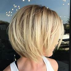 frisuren damen blond bob 60 best bob haircuts and hairstyles for in 2019