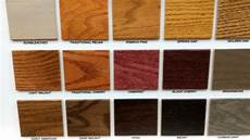 Wood Stains Wood Staining Mistakes And Misconceptions Wood