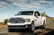 dodge ram 1500 diesel 2020 2020 dodge ram 1500 diesel concept interior release date