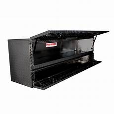 westin 80 tb400 72 b tool box truck bed side rail ebay
