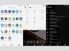11 Android ROMs   Security, Anti Spy & No Bloatware Focused