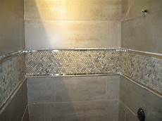 home depot bathroom tile ideas interior window trim home depot interesting decor tips