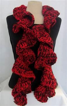 27 easy crochet scarf diy to make