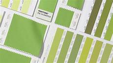 Color Of The Year 2017 Pantone Pantone Announces Color Of The Year 2017 Design News
