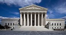 monsanto supreme court supreme court hears against monsanto gmos food