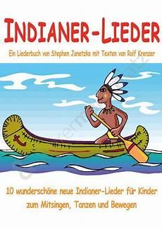 Indianer Malvorlagen Regeln Indianer Malvorlagen Regeln Tiffanylovesbooks
