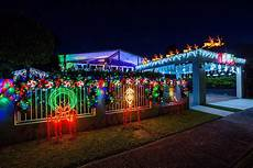 Christmas Lights On The Coast Christmas Light Up Competition 2019 Dates Entry