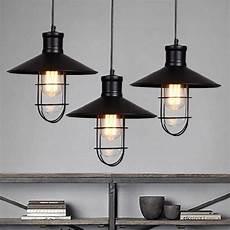 Rustic Lodge Pendant Lighting Rustic Pendant Light Industrial Pendant Lights Vintage Led