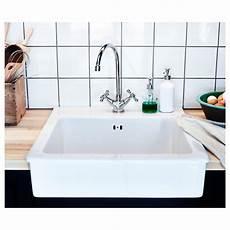 lavello cucina in ceramica ikea lavelli per tutte le esigenze