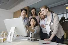 What Is Healthcare Management Should I Earn A Health Care Management Degree