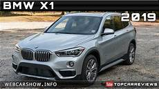 2019 bmw x1 2019 bmw x1 review rendered price specs release date