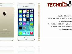 Image result for iphone 5s specs and reviews