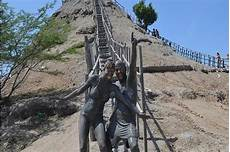 tripadvisor mud volcano shared tour provided by hi