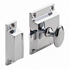 hafele cabinet and door hardware 252 81 201 cabinet