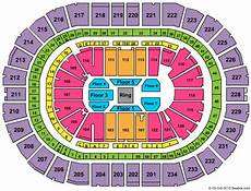 Seating Chart Of Ppg Paints Arena Consol Energy Center Seating Chart Consol Energy Center