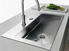 accessori lavello franke casa immobiliare accessori lavello acciaio franke