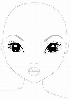 Gesichter Ausmalbilder Ausdrucken Tolle Designs Zum Ausmalen Und Selber Zeichnen Jetzt Im