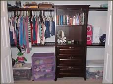 Allen And Roth Closet Design Tool Closet Interesting Clothes Storage Design With Closet