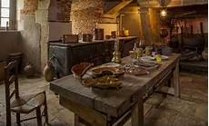 Ancient Kitchen Designs Ancient Kitchen Kitchen Views French Farmhouse Kitchen